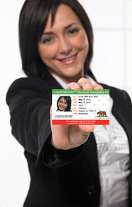 certification-card-medical-marijauana-use-palm-springs