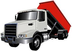 dumpster rental dallas tx